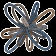 bandage_logo