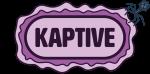 kaptive_logo