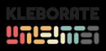 kleborate_logo