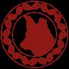 reddog_logo